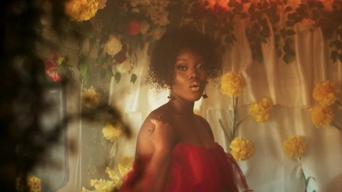 Gyakie & Omah Lay Forever Remix Video mp4 download