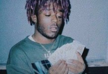 Fxxxy x Lil Uzi Vert Yeah Cool Mp3 Download