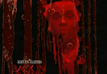 Kevin Gates Back In Blood Freestyle mp3 download