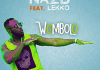 NazB Ft Lekko Wombolo Mp3 Download