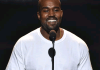 KanyeWest Freestyle 9 mp3 download