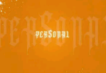 Cassius Jay Personal Ft Young Thug mp3 download