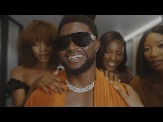 DJ Enimoney Sugar Daddy ft Olamide Video mp4 download