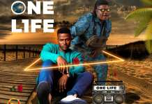 IB Rockey One Life ft Barry Jhay mp3 download