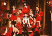 TWICE PROMISE mp3 download
