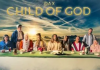 Dax Child Of God video mp4 mp3 download