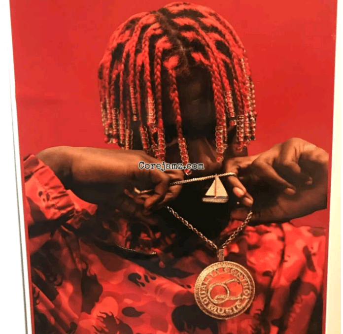 Lil Yachty Tunde mp3 download