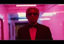 Cheque Call Me Baby Video mp4 download