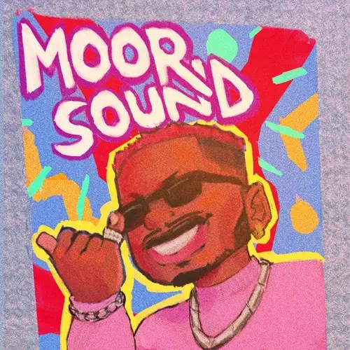 Copta & Moor Sound Party Scatter MP3 download