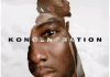 Teego Convoy Ft Davido mp3 download mp3 download