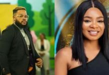 BBNaija: I'm sorry for misunderstanding your friendship with Jackie B – Queen to Whitemoney