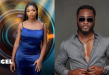 BBNaija What will determine Angel, Pere's fate as finalists