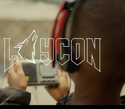 Laycon Underrate Video mp4 download