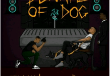 Tolibian Beware Of Dog ft Rexxie mp3 download