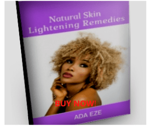 affiliate banner naijabeauty