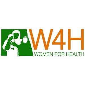Women for health W4H