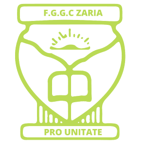 Federal Government Girls College, Zaria, Kaduna State