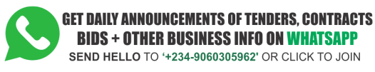 Naija_business_Information_tenders_contracts