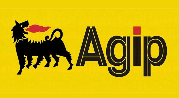 Nigerian Agip Oil Company Limited (NAOC) contract