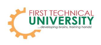 First Technical University, Ibadan