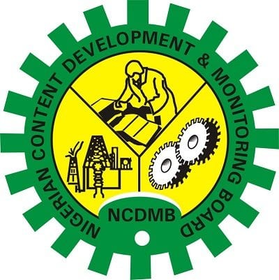 Nigerian Content Development Monitoring Board Ncdmb