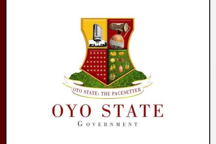 Oyo SUBEB
