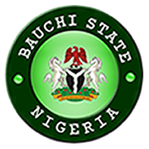 Bauchi State Government Logo