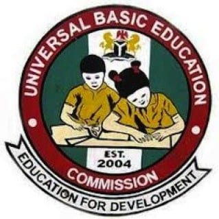 Universal Basic Education Commission Federal Teachers Scheme (FTS) 2020 / 2021 | https://fts.admissions.cloud/home | U