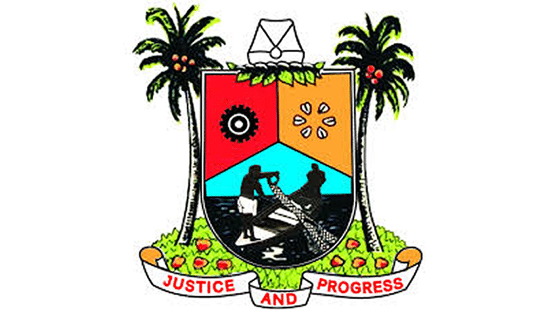 Dr Arogundade Arogundade, Chairman Of Agbado Oke Odo Local Council Development Area (lcda), Lagos State, Has Urged Religious And Community Leaders To Ensure Compliance To Lock Down Order Of The State Government. Intensified Public Sensitisation And Awareness With Religious Leaders In The Co