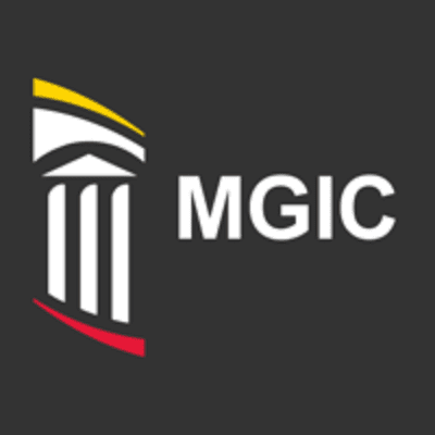 Maryland Global Initiatives Corporation (MGIC/UMB) – Nigeria Request for  Pre-Qualification (RPQ) of Vendors for 2019 – 2020 - Nigeria Business  Information
