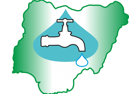 National Urban Water Sector Reform Project