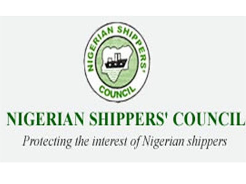 Management Of The Nigeria Shippers' Council (ncs) Led By Its Executive Secretary, Mr Hassan Bello, Visited Two Port Terminals, To Monitor Compliance With Presidential Directives On Port Operations