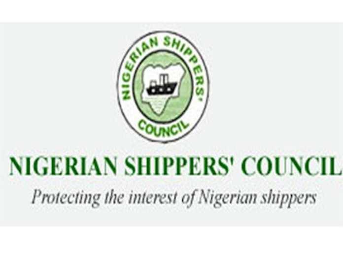 Nigerian Shippers Council NSC