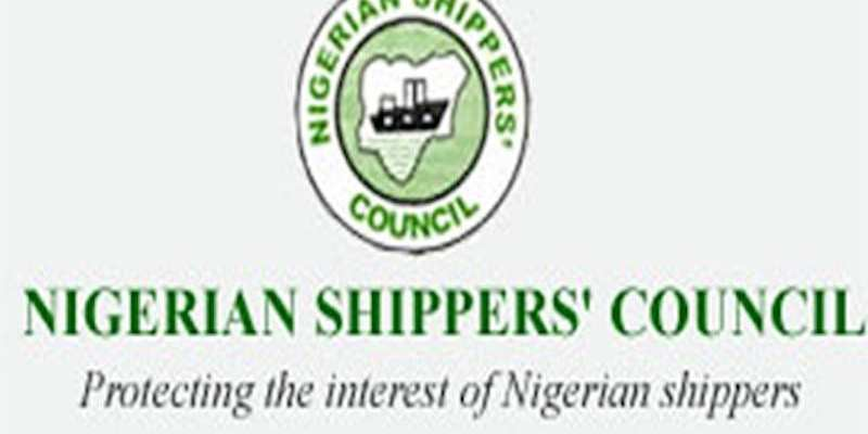 Nigerian Shippers Council NSC