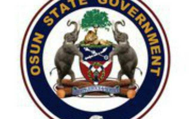 Osun State Government Recruitment List of Shortlisted Candidates