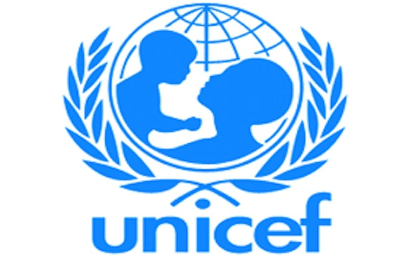 United Nation Children Fund (unicef) Says It Has Embarked On Community Awareness Creation Activities To Promote Good Personal Hygiene Habits To Prevent Spread Of Covid 19 Pandemic. Maulid Warfa, Chi