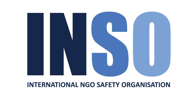 International NGO Safety Organisation