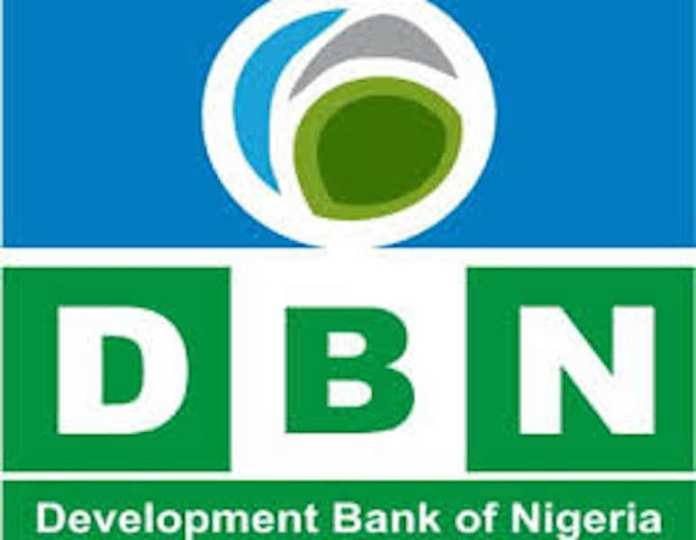 Development Bank of Nigeria