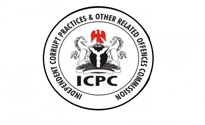 Independent Corrupt Practices and Other Related Offences Commission