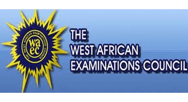 West African Examinations Council