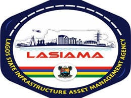 Lagos State Infrastructure Asset Management Agency
