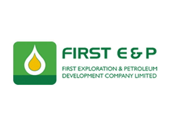 First Exploration And Petroleum Development Company