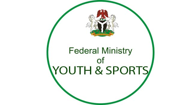 Convid 19:ministry Shuts Down Kaduna Abs, Other Sporting Facilities