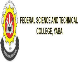 Federal Science and Technical College Yaba