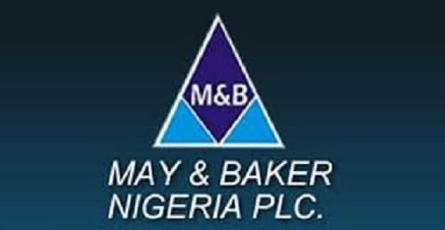 May and Baker Nigeria