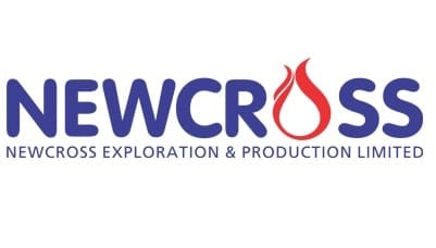 Newcross Exploration and Production Limited