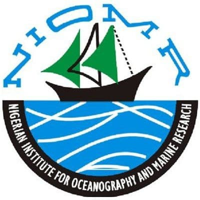 Nigerian Institute For Oceanography And Marine Research (NIOMR) - Invitation For Pre-Qualification For Works And Goods For 2019 Capital Projects (9 Lots) 1