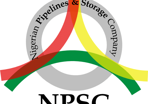 Nigerian Pipelines And Storage Company - NPSC