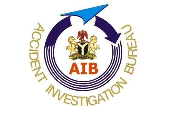 Accident Investigation Bureau (AIB) Headquarters- Invitation To Tender For  Works And Services (3 Lots) - Nigeria Business Information