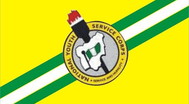 National Youth Service Corps - Nysc